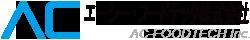 食品機械のエーシーフードテック株式会社