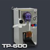 液体充填機 TP-600